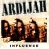 Influence – Ardijah